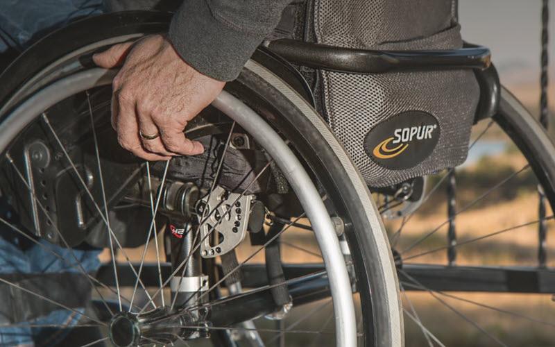 personal injury claim lancashire