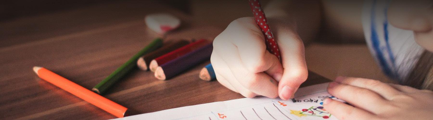 special education needs mediation